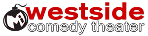 Mi Westside Comedy Theater