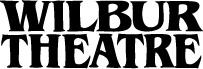 Wilbur TheaterBoston