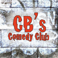 CB's Comedy Club