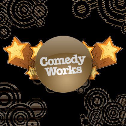 Comedy Works Downtown