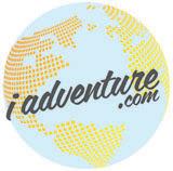 iAdventurecom