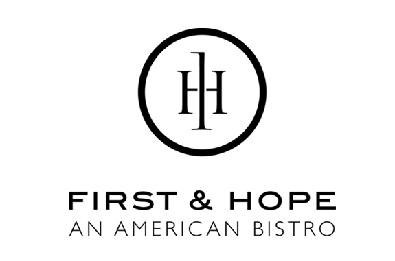 First and Hope