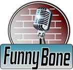 Funny Bone-Richmond