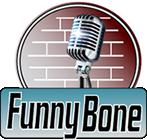 Funny Bone  Omaha