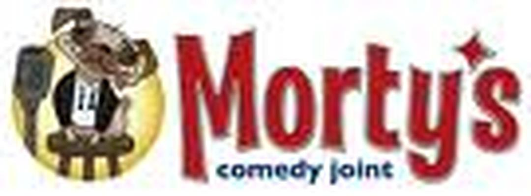Mortys Comedy Joint  Indianapolis