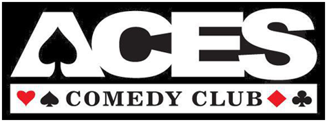Aces Comedy Club