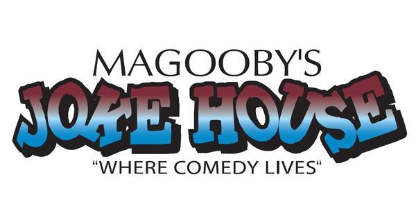 Magoobys Joke House  Timonium