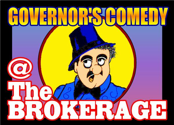 Governors Brokerage