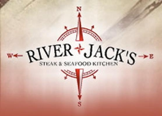 River Jacks Showcase and Revue Lounge