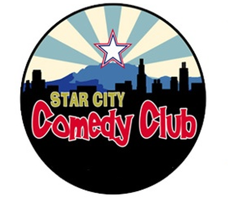 Star City Comedy Club