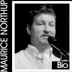 Maurice Northup Bio