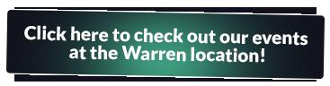 CheckoutWarren