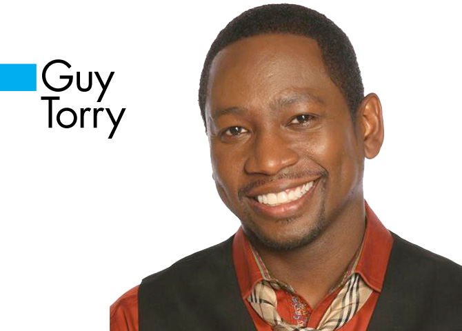 Guy Torry Ticket Price Buy