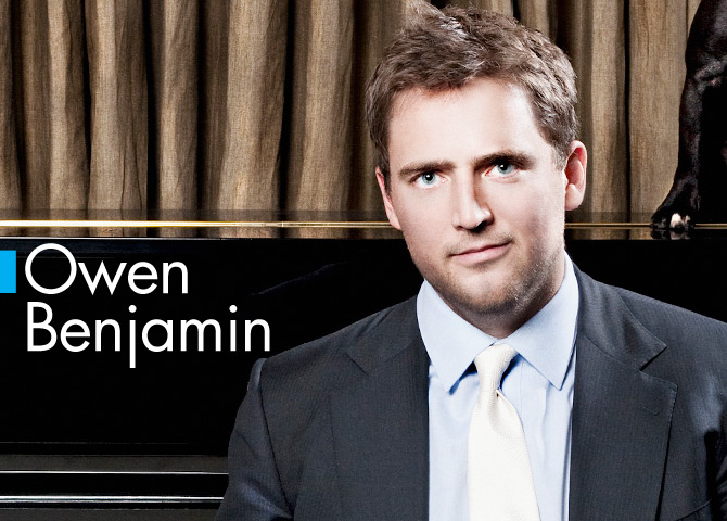 owen benjamin tourowen benjamin height, owen benjamin, owen benjamin christina ricci, owen benjamin rihanna, owen benjamin tour, owen benjamin comedian, owen benjamin wife, owen benjamin youtube, owen benjamin every relationship, owen benjamin girlfriend, owen benjamin podcast, owen benjamin net worth, owen benjamin comedy, owen benjamin dog lover, owen benjamin twitter, owen benjamin instagram, owen benjamin piano, owen benjamin imdb, owen benjamin married, owen benjamin getting pulled over