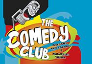 Comedy Club of Corolla