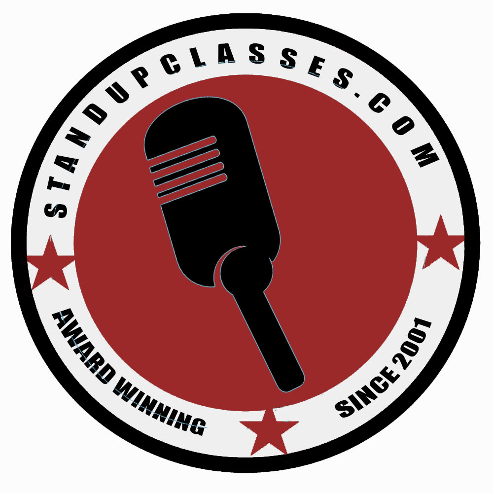 Stand Up Classes - Atlanta