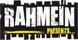 Rahmein LLC.