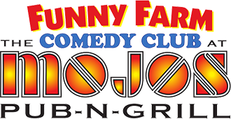 Funny Farm - Youngstown