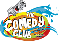 Comedy Club of Avon