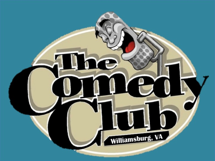 Comedy Club of Williamsburg