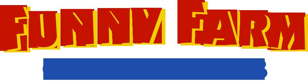 Funny Farm – Café 422