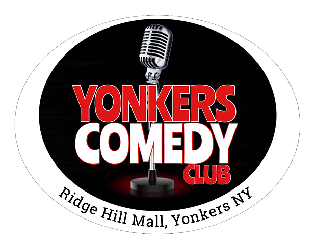 Yonkers Comedy Club