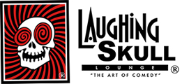 Laughing Skull Lounge