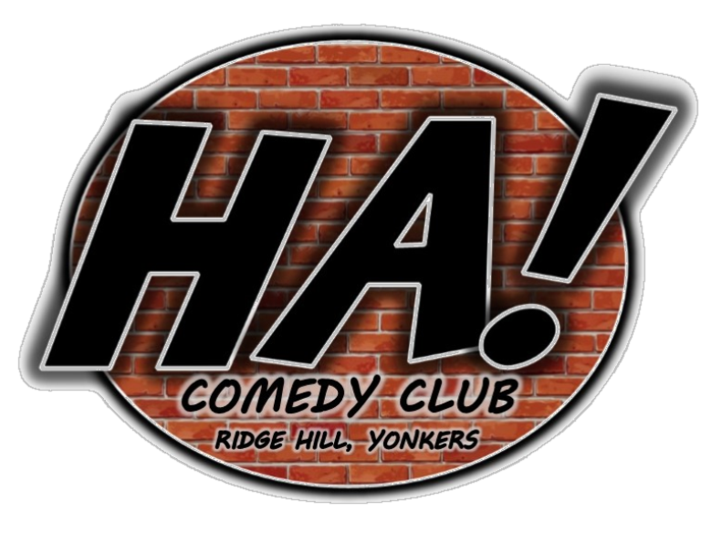 Ha Comedy Club Yonkers