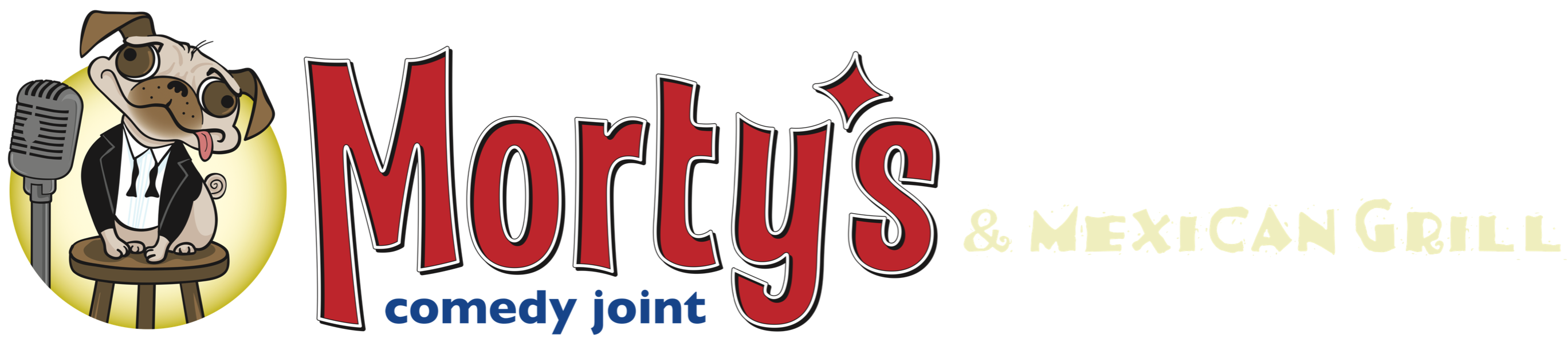 Morty's Comedy Joint - Indianapolis
