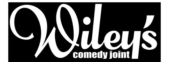 Wiley's Comedy Niteclub