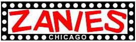 Zanies: Chicago