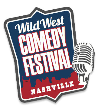 Wild West Comedy Festival