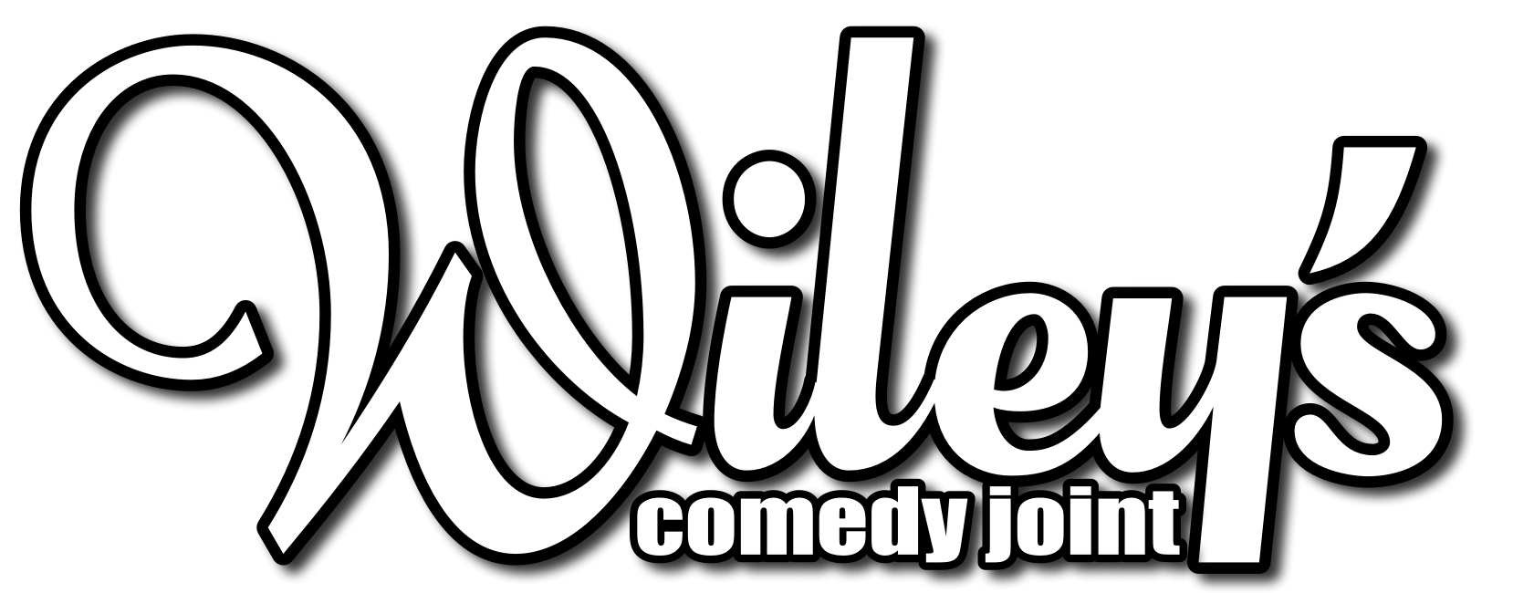 Wiley's Comedy Niteclub