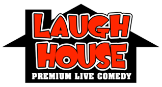 Laugh Comedy Club - Bloomington
