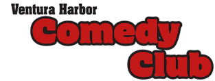 Ventura Harbor Comedy Club