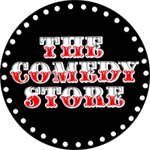 The Comedy Store - Hollywood