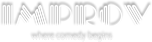 Improv Comedy Clubs