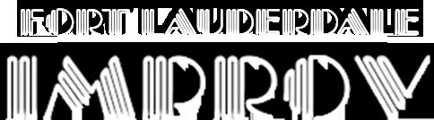 Fort Lauderdale Improv