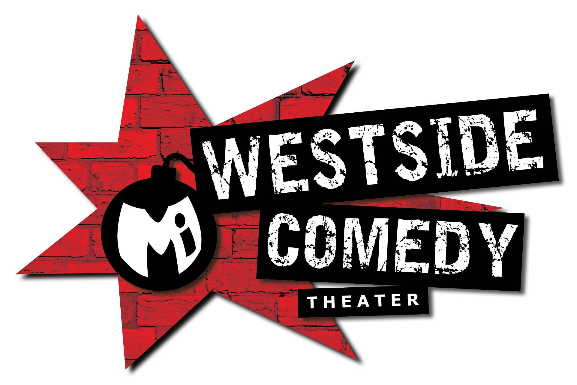 M.i. Westside Comedy Theater