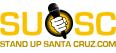Stand Up Santa Cruz