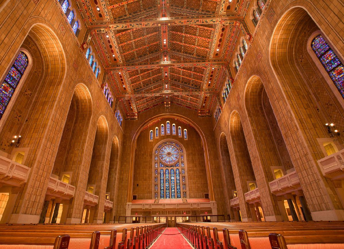Biggest House In The World Inside new york adventure club :: nyac experience: inside temple emanu-el
