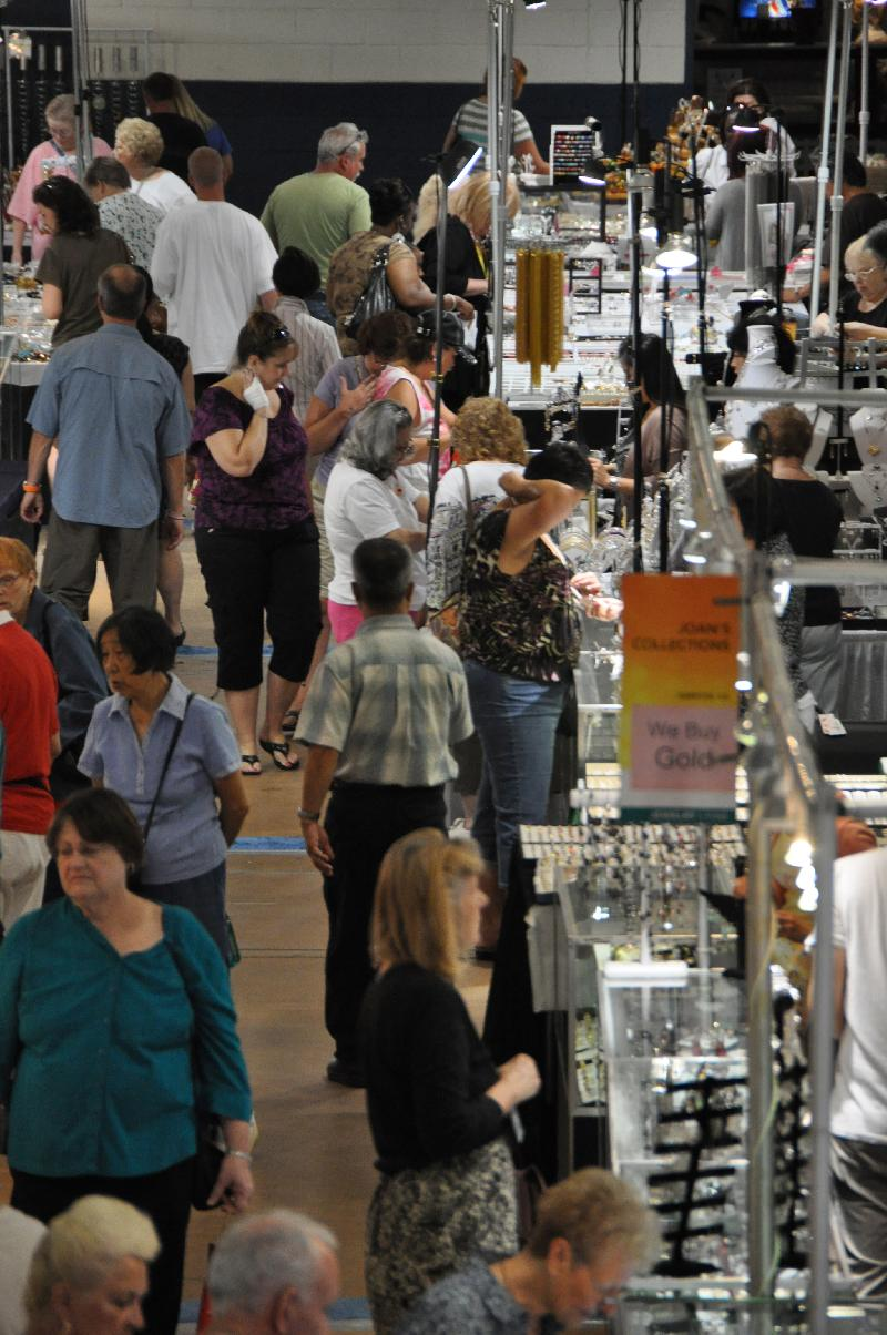 2014 international gem and jewelry show tour dates On denver gem and jewelry show 2014
