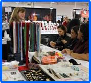 international gem and jewelry show jewelry show san