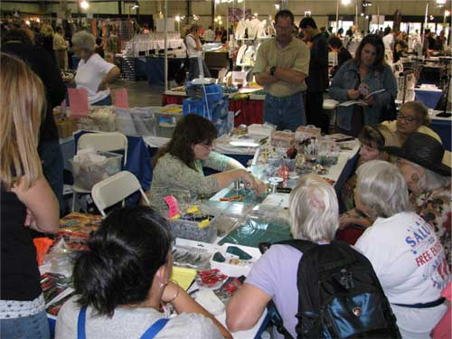 Shows In Los Angeles >> International Gem And Jewelry Show Jewelry Show Los Angeles Ca