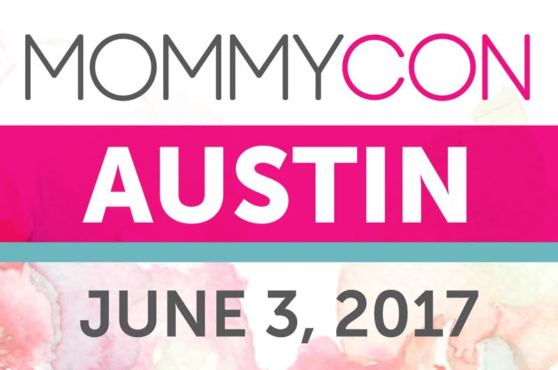 Image result for Mommycon austin