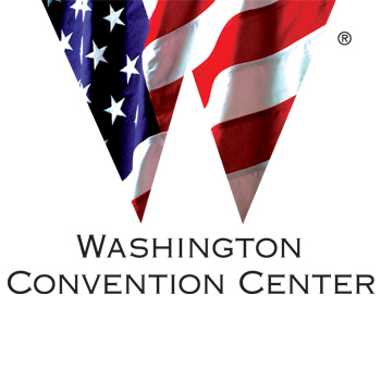 Walter E Washington Convention Center