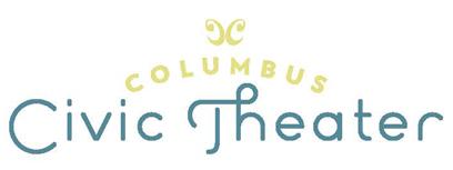 Columbus Civic Theater