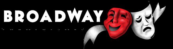 Broadway Theatricals