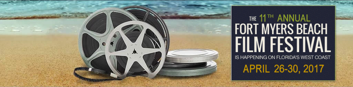 Fort Myers Beach Film Festival