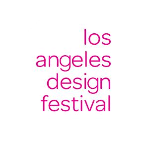 Los Angeles Design Festival